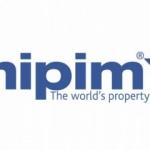 Türkiye'nin MIPIM'deki yeri büyüdü