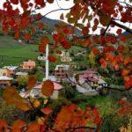 Yabancılara konut satışında Trabzon farkı