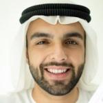 Arabistan'da gündem konut