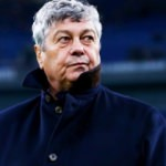 'Terim boştayken Lucescu'ya giden Fenerlidir'