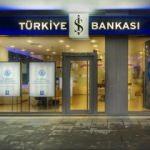 İş Bankası'nda üst düzey değişiklik!