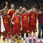 Galatasaray-Strasbourg maçı hangi kanalda?