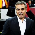 Ersun Yanal yeni transferi açıkladı!