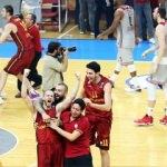 Avrupa Galatasaray'ı konuşuyor! 'Delirdik'