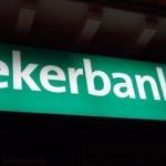 BTA'nın Şekerbank hisselerinin satışı iptal