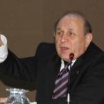 Burhan Kuzu'dan 'laiklik' açıklaması