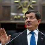 Türkiye ekonomisine bahar geldi