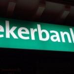 Kazakların elindeki Şekerbank hisseleri satılıyor