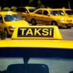 Taksi plakası fiyatları yükselişe geçti