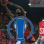 G.S-Strasbourg maçı hangi kanalda? Saat kaçta?