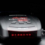 Radar tespit cihazı bulunduran sürücüye rekor ceza