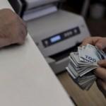 Konut kredisi faizlerinde beklenen düşüş olmadı