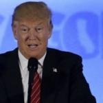 'Trump, başka bir 11 Eylül'e neden olabilir'