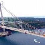 MHP'li isimden 3. köprü ve havalimanı itirafı!