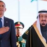 ABD'den Suudi Arabistan'ı kızdıran hamle