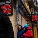 Ruslar'a göre kriz devam ediyor!