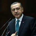 Başkanlık sistemini Tayyip Erdoğan mı istiyor?