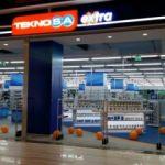 Türkiye devi 76 tane mağazasını kapatıyor