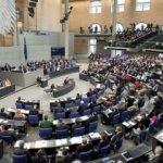 Alev Alatlı: Türkiye değil Almanya tuzağa düştü