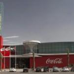 Coca-Cola'dan Filistin'e dev yatırım!