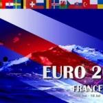 EURO 2016 nedir ? UEFA Euro 2016'daki takımlar