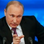 Kriz Rusya'yı derinden etkiliyor