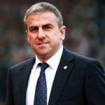Süper Lig ekibinden Hamzaoğlu sürprizi!