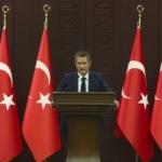 'Yatırım Reformu Paketi' açıklandı