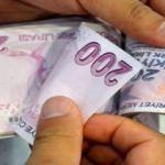 İşsizlik maaşıyla ilgili 6 önemli adım atacak