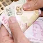 İşte Türkiye'nin en çok borcu olan işverenleri!