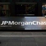 JP Morgan'dan Türkiye'ye Brexit uyarısı!
