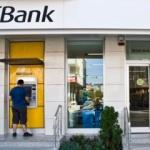 Vakıfbank'tan flaş Şekerbank açıklaması!