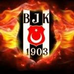 Bu iki sol bekten biri Beşiktaşlı!