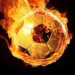 Lyon'dan sürpriz Fenerbahçe açıklaması!