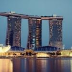 Maliyeti dudak uçuklatan en pahalı binalar!