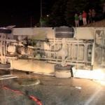 Türkiye'de trafik zararı yıllık 22 milyar TL