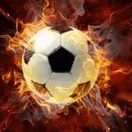 FIFA'dan Türk ekibine 2 dönem transfer yasağı!