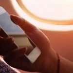 BTK 'eve dönün' SMS'leri peşinde