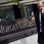 JP Morgan'dan Türk için kritik uyarı