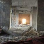 Hasarlı binaları onarma seferberliği başlatıldı!