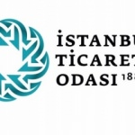 İTO'dan üyelerine mektup