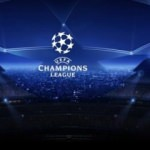 Devler Ligi'nde play-off'a yükselenler