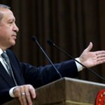 Erdoğan'nın faiz talebine destek geldi