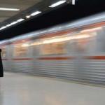 Keçiören Metro Hattı için geri sayım başladı