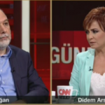 Latif Erdoğan herşeyi tek tek açıkladı