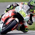 MotoGP'de bir ilk!