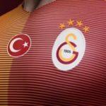 Galatasaray'ın forması para basıyor!