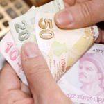 SGK borcu olanlara önemli uyarı