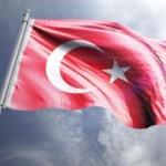 Türkiye 27 çeyrektir durdurulamıyor