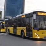 Bir yılda Türkiye'nin 15 katı yolcusunu taşıdı